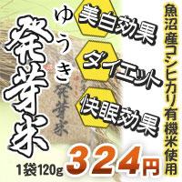 item_hatugamai01