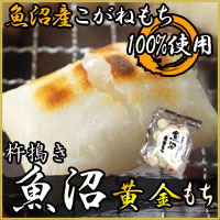 item_koganemochi01